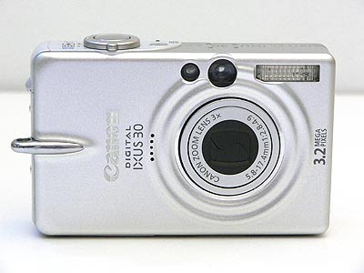 canon digital ixus camera use canon nb-4l battery