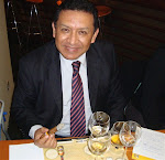 Marco Loayza
