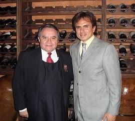 Hector Vergara