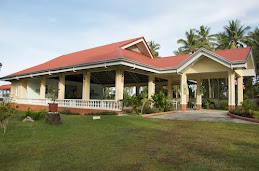 Chateau Du Mer Beach Resort and Conference Center