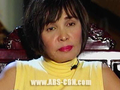 filipino male celebrity scandal