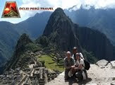 FOTO:  MACHUPICCHU