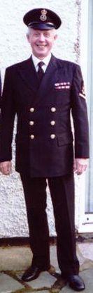 grandad 1995