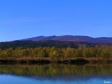 OUF ! La paix dans les Alpes de Haute Provence !