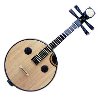 Philippine Ethnic Instruments http://patongastig.blogspot.com/2011/01/traditional-chinese-music-instruments.html