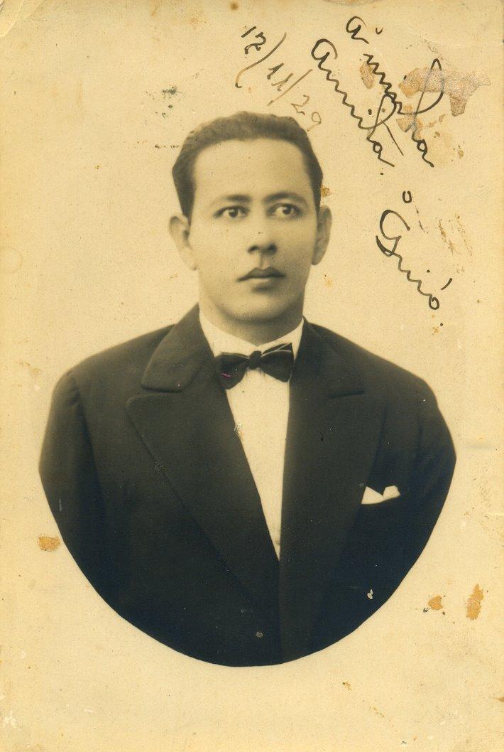 Galeno d'Avelírio
