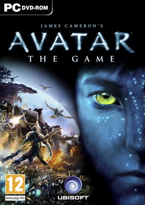 Game Avatar Plus