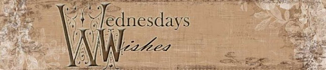 Wednesdays Wishes