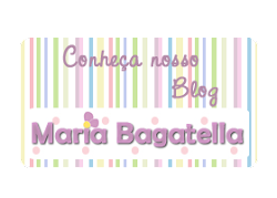 Amoooooooooooooo esse Blog!!!!