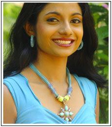 Labels: Top 20 Sirasa Kumariya