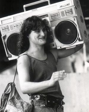 80s-ghetto_blaster.jpg