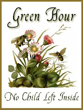 "<a href=""http://www.homeschoolblogger.com/HarmonyArtMom/480223""/>Green Hour Challenge</a>"