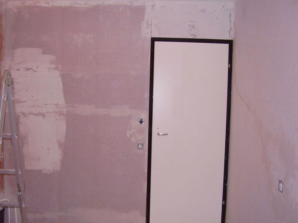 slaapkamer behangen kosten ~ lactate for ., Deco ideeën
