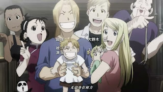 Edward Elric And Winry Rockbell Married Winry Rockbell n Edward Elric