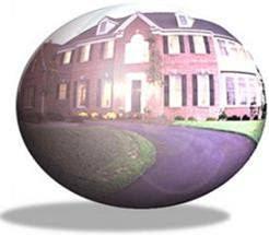 Bienvenido a Burbuja Inmobiliaria