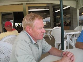 When Did Si Robertson Die | InformationDailyNews.com