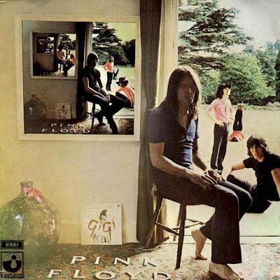 Pink_Floyd-Ummagumma-Frontal.0.jpg