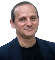 Joaquín Arduengo