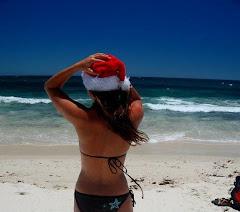 Australian elf :p