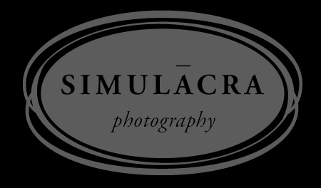 Simulacra Photography - Portrait and Wedding Photography - Charlotte, NYC, Omaha.