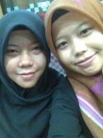 With Angah Muchuk