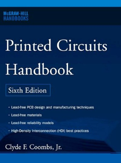 handbook of electric power calculations fourth edition pdf