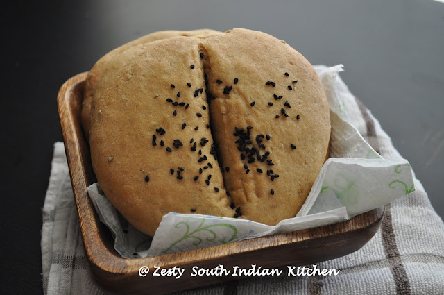 post: Orange Scented Cardamom Flavored Mava Cake: An Indian Milk Cake ...
