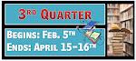 WHS 4x4 Schedule