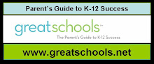 PARENT'S GUIDE TO K-12 SUCCESS