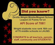 OWMS API -- 708!