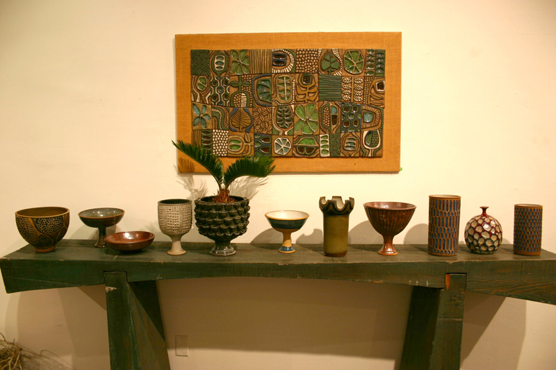 MID-CENTURIA : Art, Design and Decor from the Mid-Century and beyond ...