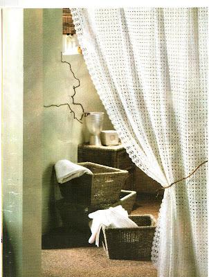 Viraflow cortinas rom nticas for Cortinas romanticas
