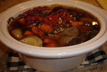 "Pot Roast ""After"""