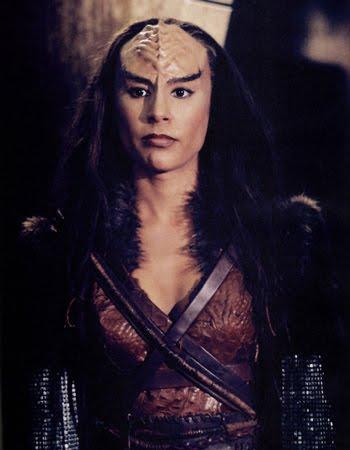 klingon 2