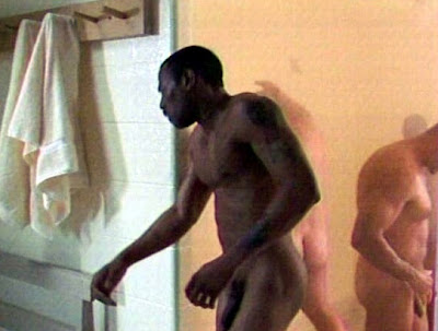 Mike Epps Naked 117