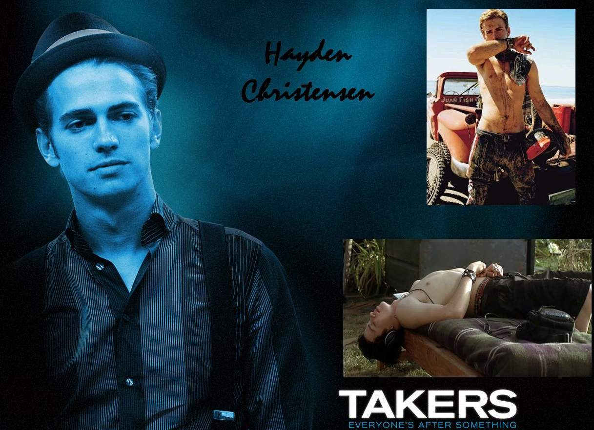 http://2.bp.blogspot.com/_LikzyndVj-g/TJABa_cYeII/AAAAAAABgls/xNInMYnUoDE/s1600/Hayden+Christensen.jpg