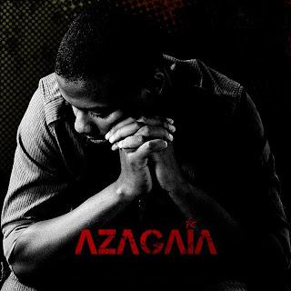 Azagaia-Louca-Paixão