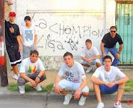 La champions Liga ♥