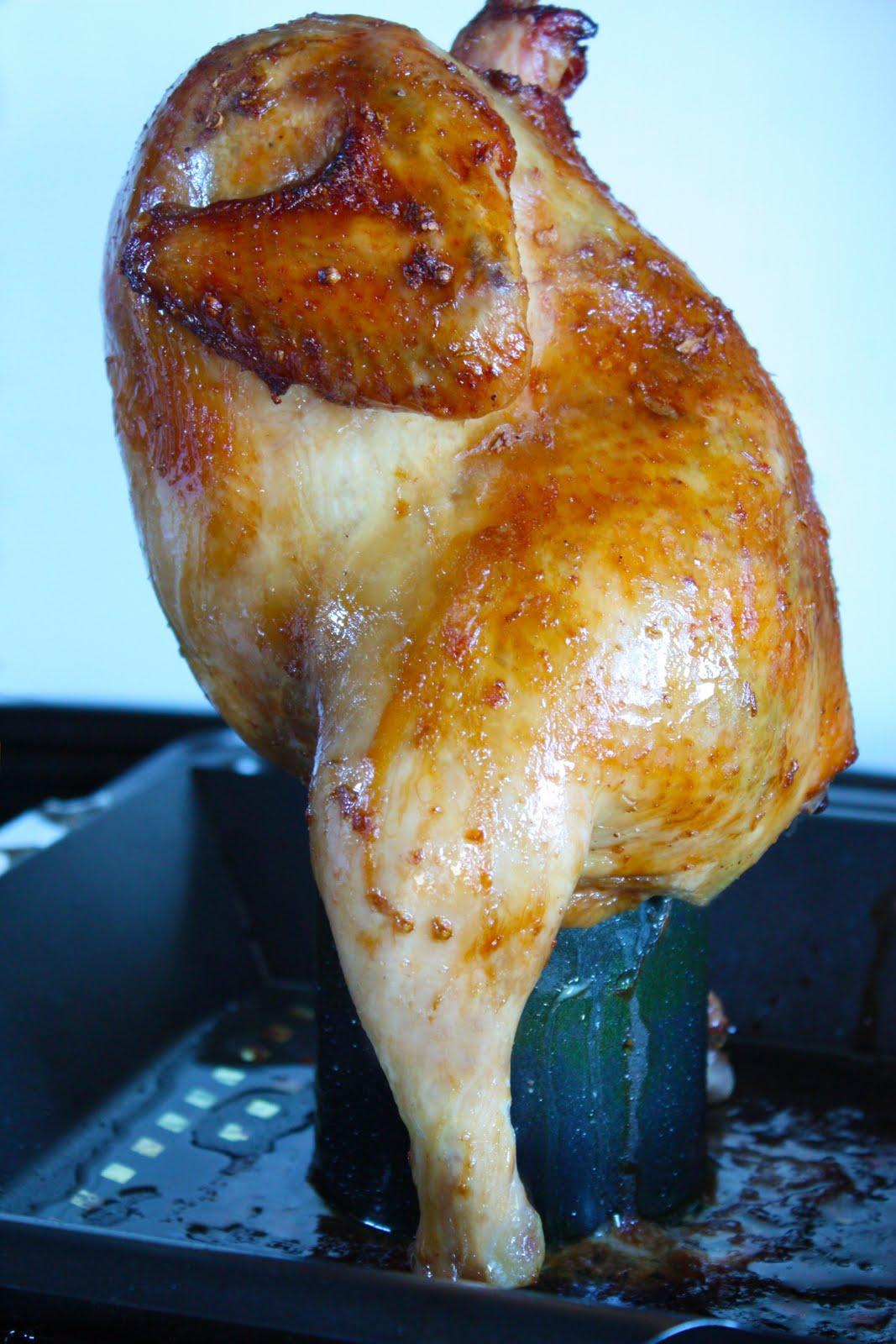 big bud beer can chicken beer can chicken oven recipe big bud beer can ...