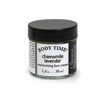 [chamomile_lavendre_bodytimefacecream]
