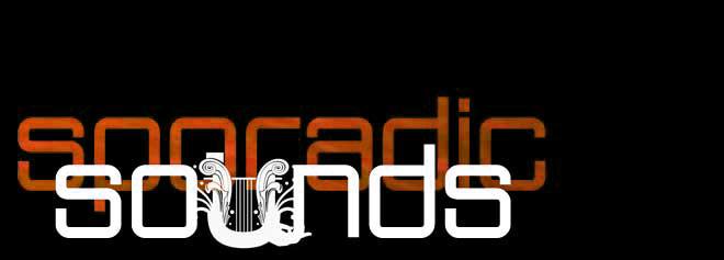 Sporadic Sounds