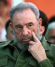 Fidel Castro y los homosexuales