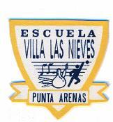 Escuela Villa Las Nieves