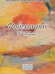 Policromias- 3º volume Imag