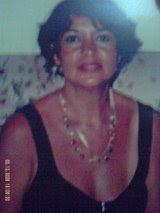 Maria Luísa Bomfim