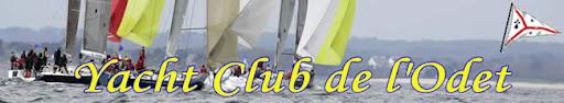 Nouvelles du Yacht Club de L'Odet