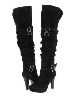 sexy high heel boots Atlanta's Black Gay Mall. Atlanta's Black Gay Mall