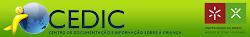 CEDIC-Centro de documentação e informação sobre criança