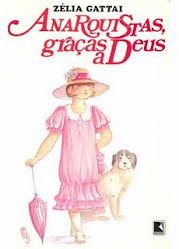 Literatura Brasileira e Infâncias