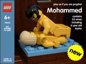 lego_muhammad_aisha.jpg
